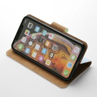 客製化手機翻蓋保護皮套 訂製獨一無二的個人化設計