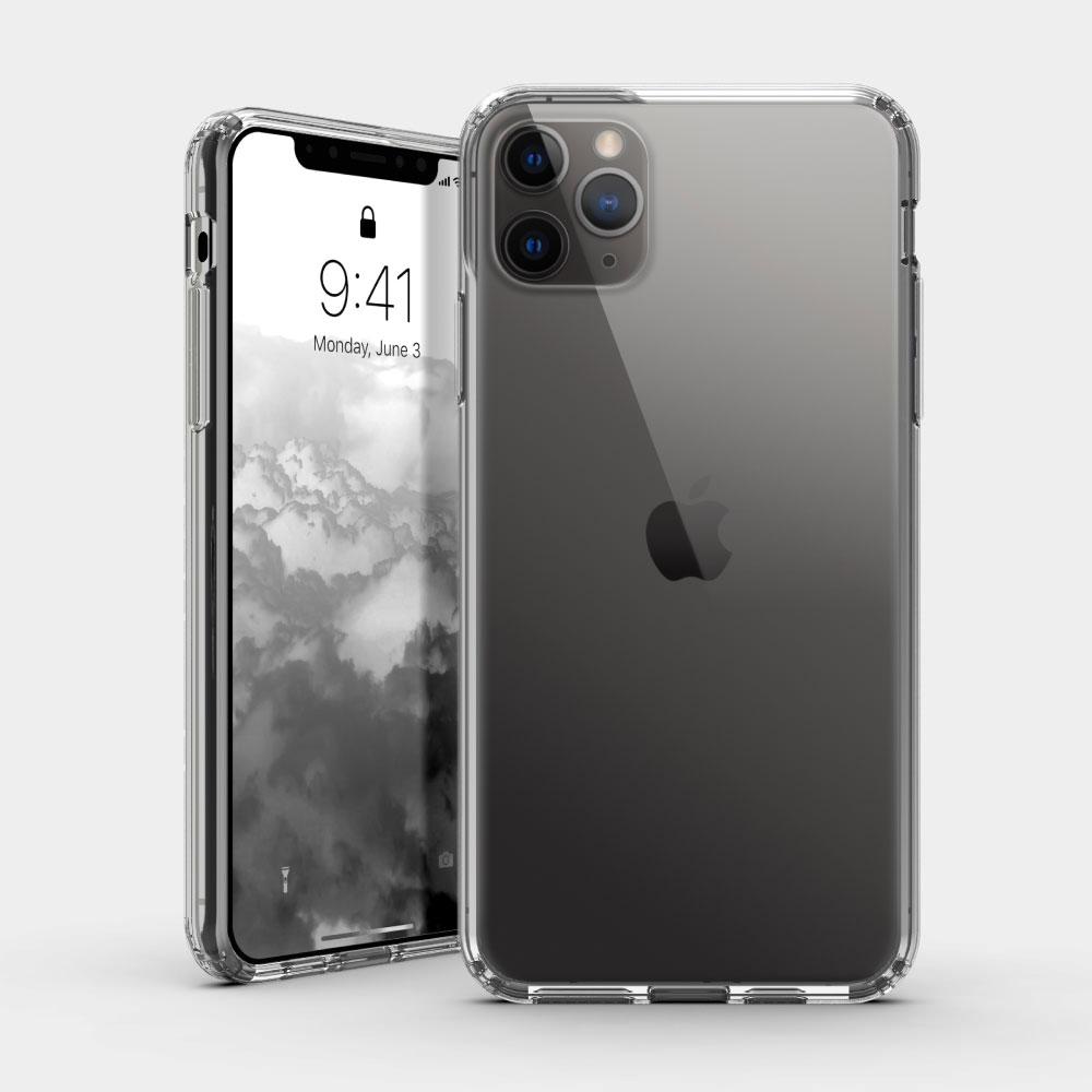 客製化 iPhone 手機殼