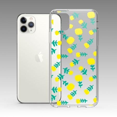 [本島舍] 善良 iPhone 耐衝擊防摔保護殼