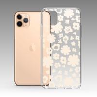 療癒 iPhone 耐衝擊防摔保護殼