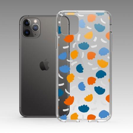 [本島舍] 坦率 iPhone 耐衝擊防摔保護殼
