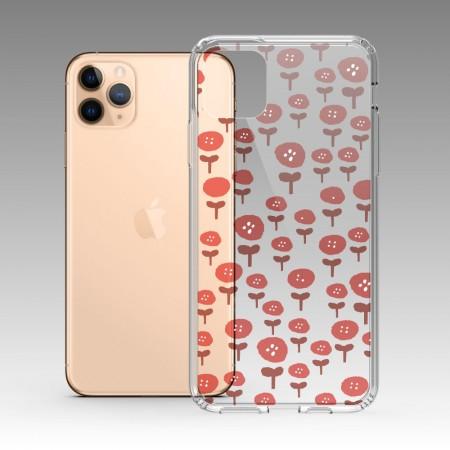[本島舍] 善解人意 iPhone 耐衝擊防摔保護殼