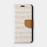 [本島舍] 思想手機翻蓋保護皮套