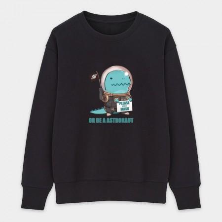 [Bunny Wei] Shark's rage