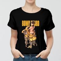 Bunny Guard