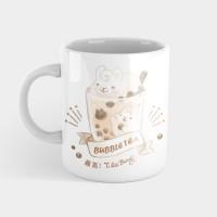 珍珠奶茶最高 杯墊加價購特惠組