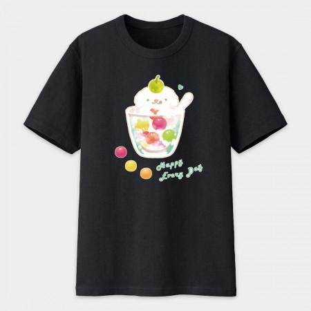 [Tilabunny 緹拉兔] 夏日冰球飲料 - 繽紛大耳狗特調