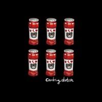 六罐甜辣醬