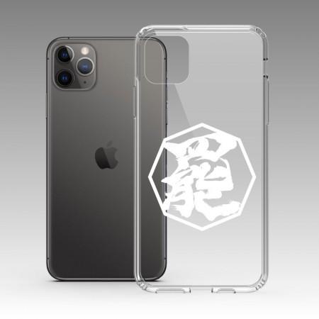 [緣筆書家] 罷 iPhone 耐衝擊防摔保護殼