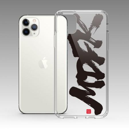 [緣筆書家] MDFK iPhone 耐衝擊保護殼
