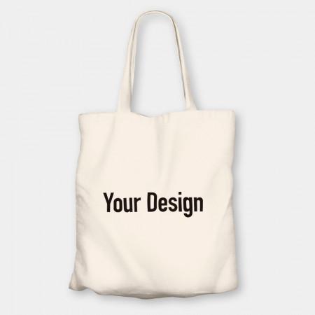 客製化環保帆布袋