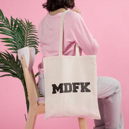 [OTAKU] MDFK(文字)