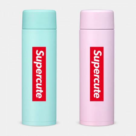 [OtaKuso] Super Cute 極度可愛 象印不鏽鋼保冷保溫杯