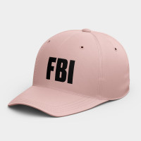 BABY 客製化文字棒球帽