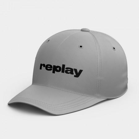 [CTRL+Z] replay 韓風鴨舌帽