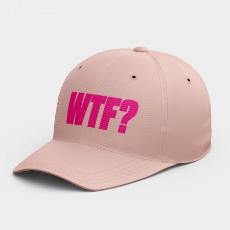 [OTAKU] UNKNOWN 韓風鴨舌帽