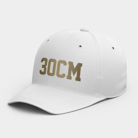 [OtaKuso] 30CM  韓風鴨舌帽