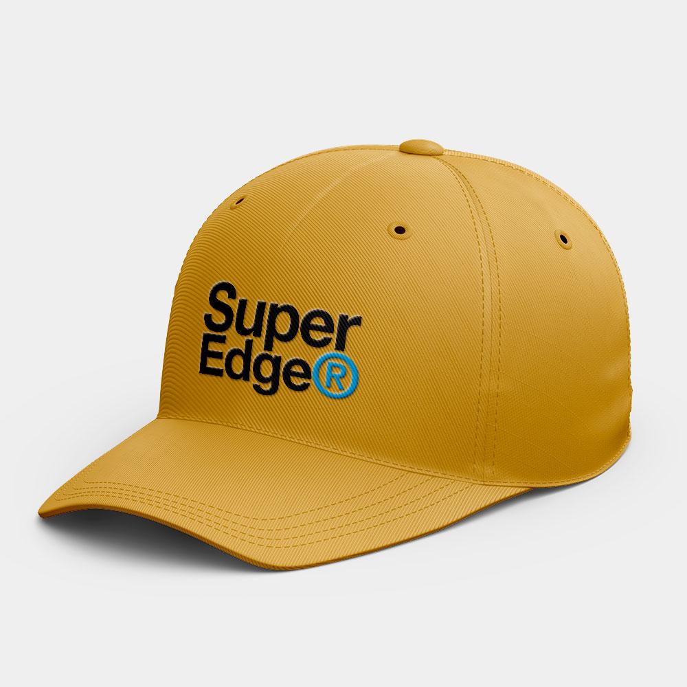 [OTAKU] 哩去哄幹 りきほん幹 韓風鴨舌帽