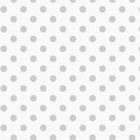 圓點(灰)手機翻蓋保護皮套 簡約時尚,超過200種機型全面防護!