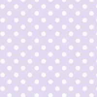 圓點(紫)手機翻蓋保護皮套 簡約時尚,超過200種機型全面防護!