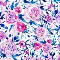 紫玫瑰手機翻蓋保護皮套 浪漫又時尚,超過200種機型全面防護!
