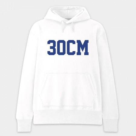 [OtaKuso] 30CM