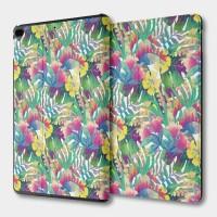 熱帶叢林 iPad mini 多角度翻蓋皮套