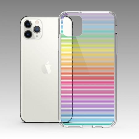 霓虹 iPhone 全系列保護殼
