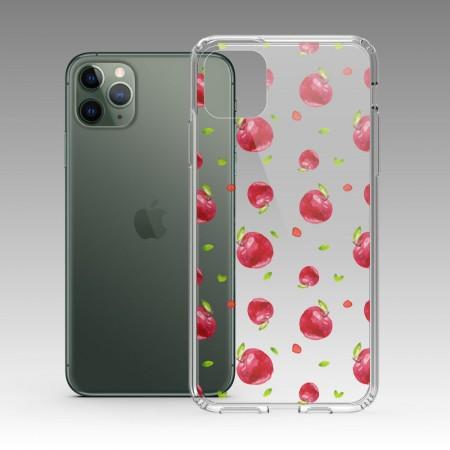 蘋果 iPhone 耐衝擊防摔保護殼