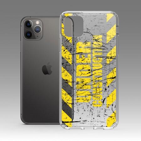 [IMG] 輻射 iPhone 耐衝擊保護殼
