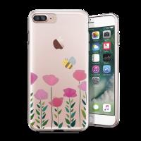 iPhone 5/6/7/Plus 原創保護殼:小蜜蜂