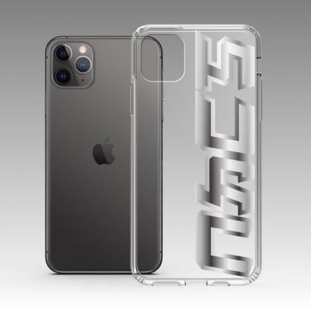 ㄇㄉㄈㄎ iPhone 耐衝擊保護殼