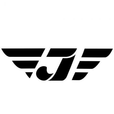 Mr.J life style