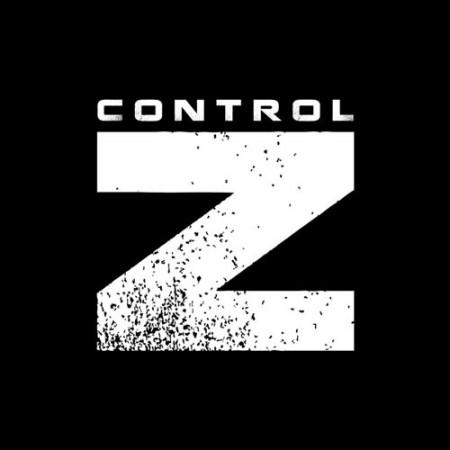 CTRL+Z