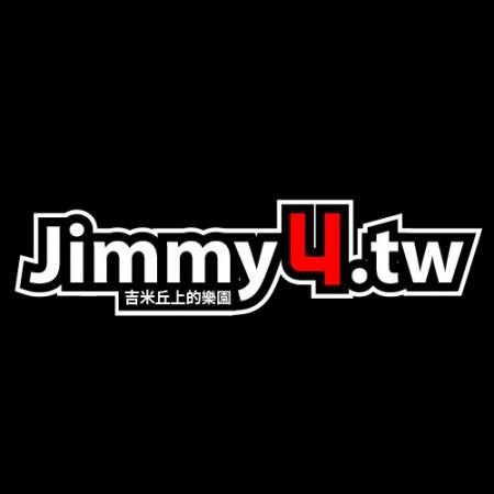 Jimmy4TW