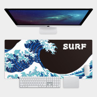 SURF 電競滑鼠墊 餐墊