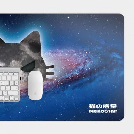 AZ戰隊第二劑(送紀念胸章) 電競滑鼠墊 餐墊