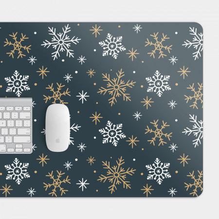日本 niconico 彈幕 電競滑鼠墊 餐墊