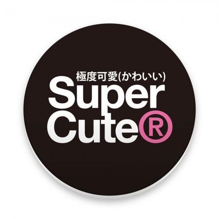 [OTAKU] Super Cute