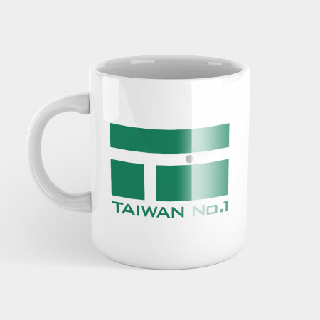 [FRAGILE] I'm from Taiwan