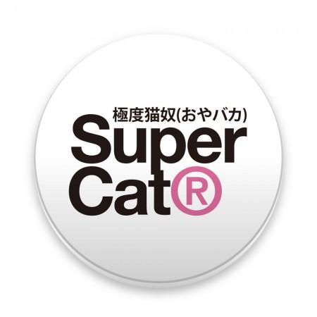 [OTAKU] SuperCat