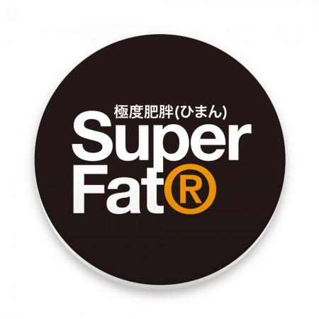 [OTAKU] 極度肥胖 Super Fat