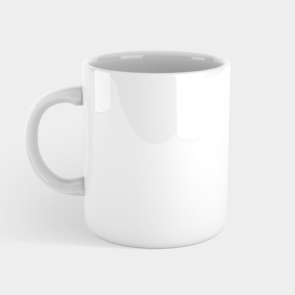 客製化馬克杯 杯墊 胸章 訂製獨一無二的個人化設計