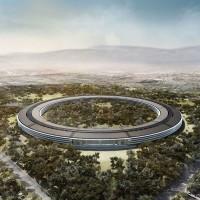 Apple 車庫創業