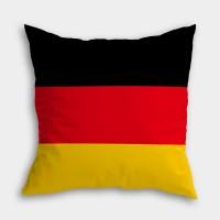 德國(可自選國家)
