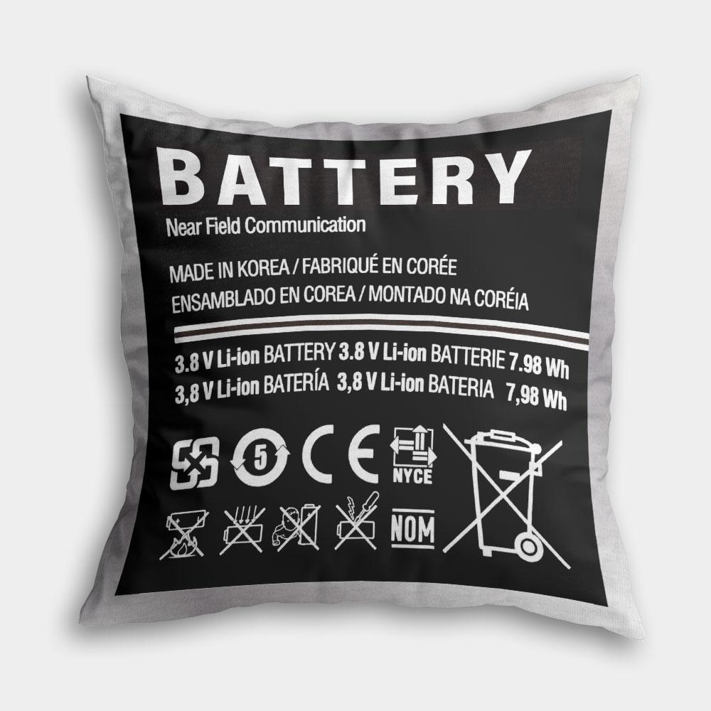 米格魯 熱烈好評可愛狗狗抱枕
