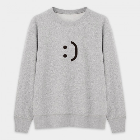 [CTRL+Z] HELLO WORLD