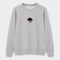 [OtaKuso] 滅修幹魔 べしょうがんぼ?