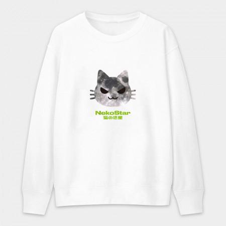 [PUPU] NekoStar 貓的惑星