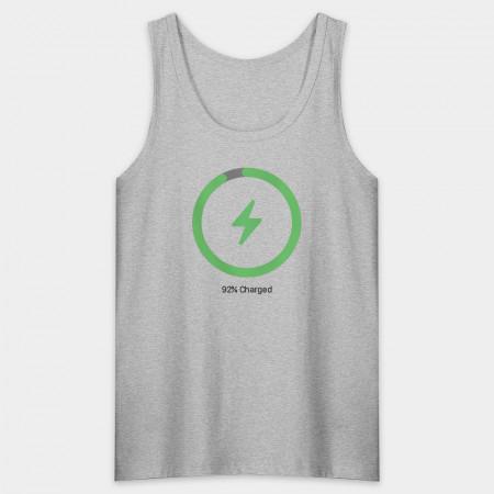 映像研(客製化社團服)